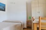 residencebluecornerportopolloapartments033