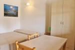 residencebluecornerportopolloapartments036
