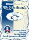 9277939364c60f2a0da906_logo