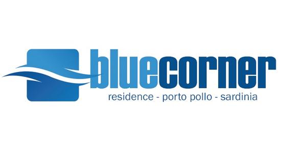 Argo Ruju Residence Budoni copy