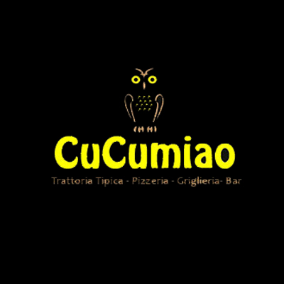 Cucumiao