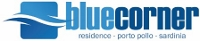 Residence Blue Corner Porto Pollo - Palau - Sardegna - Avella Hotels & Resorts - Appartamenti in Affitto a Palau