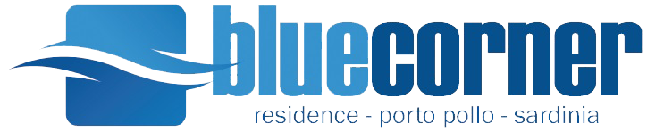 Logo-BlueCorner1