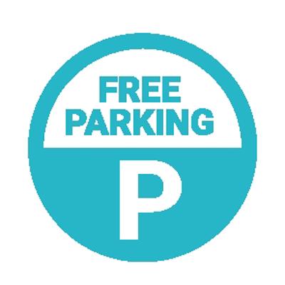 Parcheggio Gratuito (295x295)
