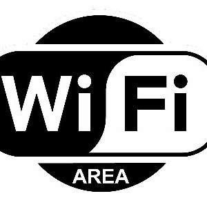 WiFi-Area-Logo (400x300) (400x300)