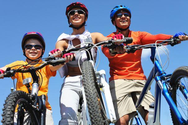 bikeride1-1