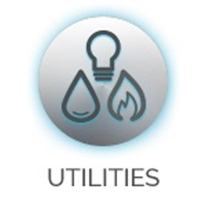 home-utilities-icon