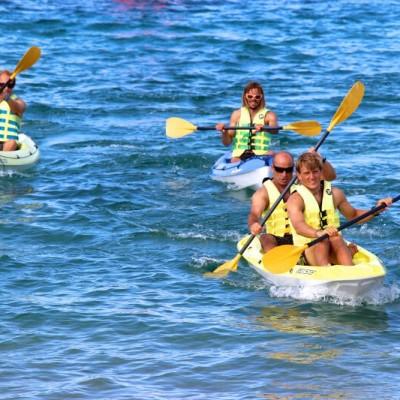 kayak_1