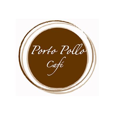 logo_portopollo_caffe