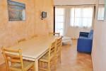 residencebluecornerportopolloapartments001