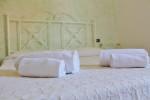 residencebluecornerportopolloapartments006