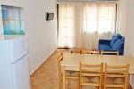 residencebluecornerportopolloapartments011