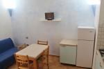residencebluecornerportopolloapartments019