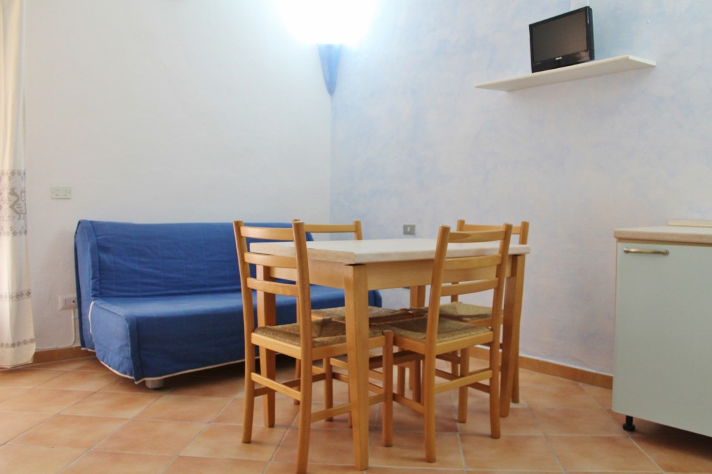 residencebluecornerportopolloapartments020