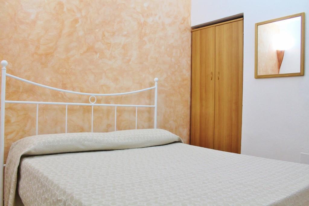 residencebluecornerportopolloapartments021