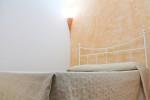 residencebluecornerportopolloapartments022